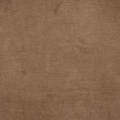 B1260 Oak Fabric