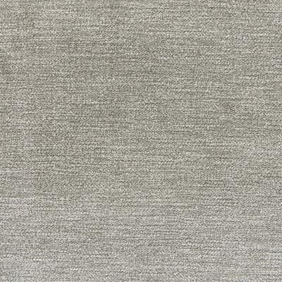 B1263 Grey Fabric