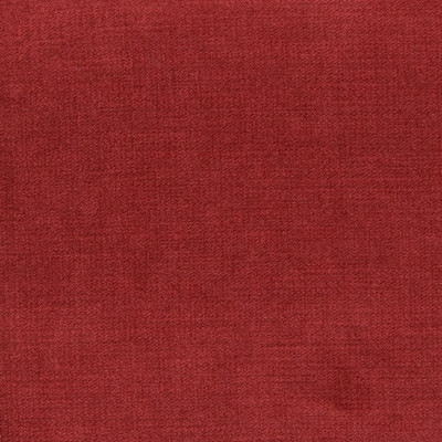 B1266 Red Fabric