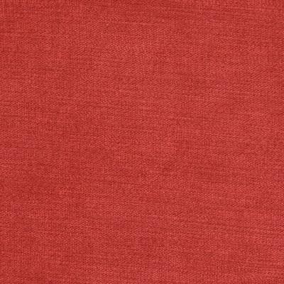 B1268 Cherry Fabric