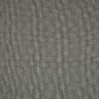 B1374 Steel Fabric