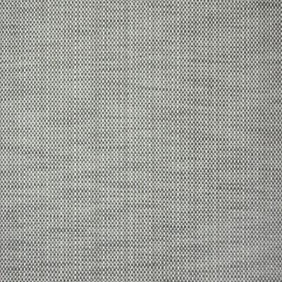 B1400 Granite Fabric