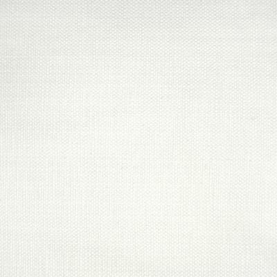 B1401 Pearl Fabric
