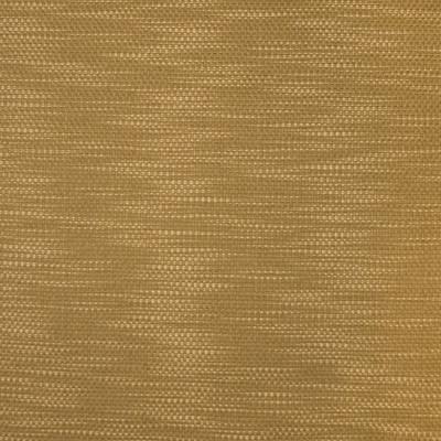 B1407 Sable Fabric