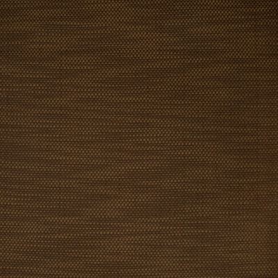 B1408 Walnut Fabric