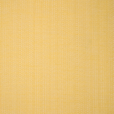 B1415 Topaz Fabric