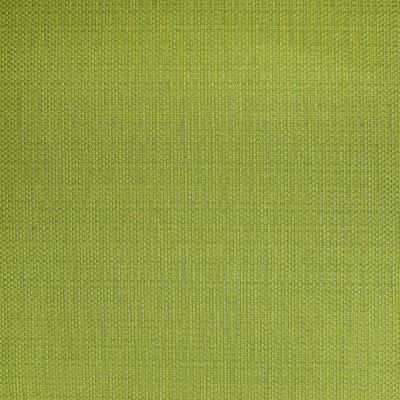 B1418 Leaf Fabric