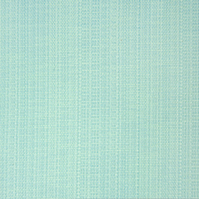 B1421 Aquamarine Fabric