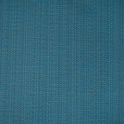 B1425 Caribe Fabric