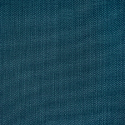 B1426 Deep Sea Fabric