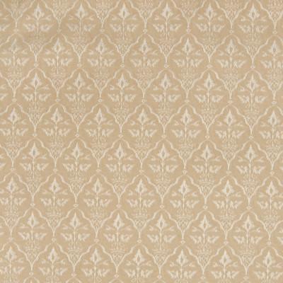 B1480 Ecru Fabric