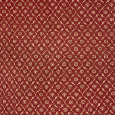 B1481 Lipstick Fabric