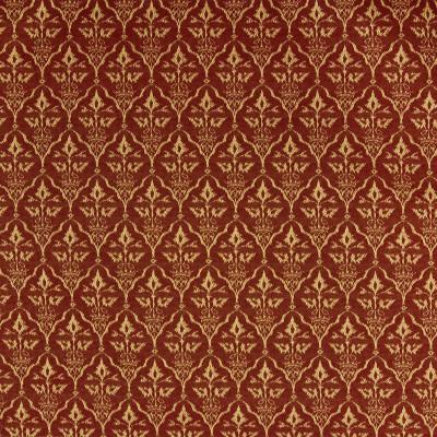 B1482 Wine Fabric