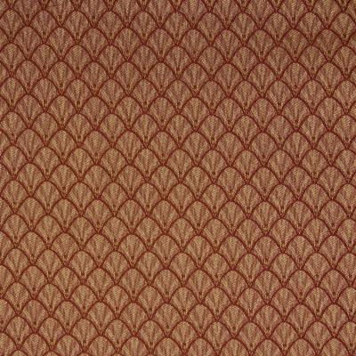 B1483 Wine Fabric