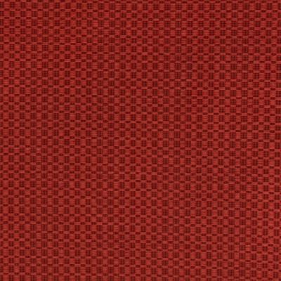 B1485 Burgundy Fabric