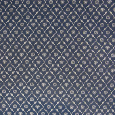 B1490 Sapphire Fabric