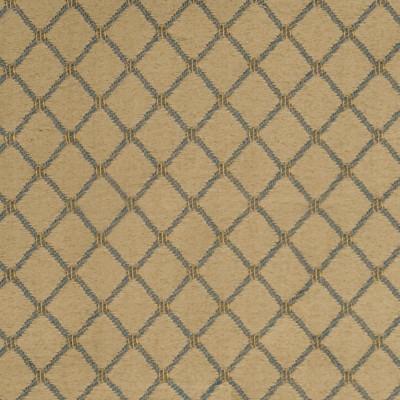B1492 Azure Fabric