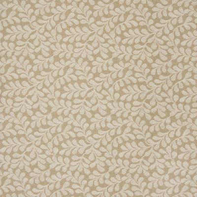 B1494 Topaz Fabric