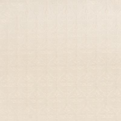 B1495 Sand Fabric