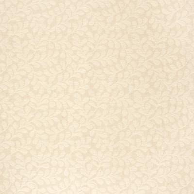 B1496 Oyster Fabric
