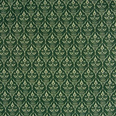 B1497 Hunter Fabric