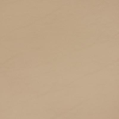 B1561 Seabrook Stinger Bisque Fabric