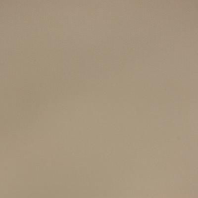 B1563 Sundance Khaki Fabric