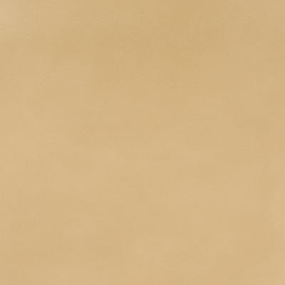 B1564 Biscayne Beige Fabric