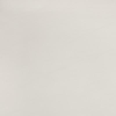 B1570 Newport Oyster White Fabric