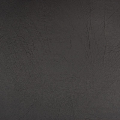B1577 Freeport Charcoal Fabric