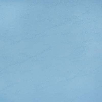 B1582 Newport Baby Blue Fabric