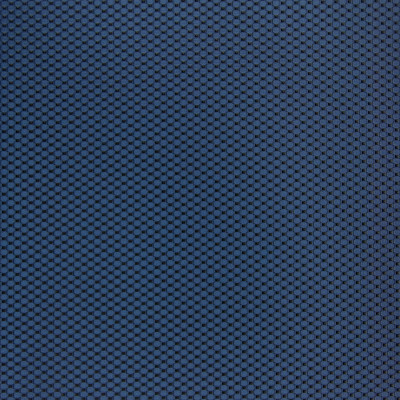 B1586 Wave Freestyle Fabric