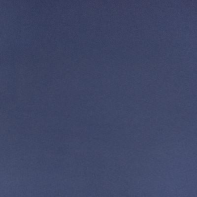 B1587 Sundance Blue Fabric