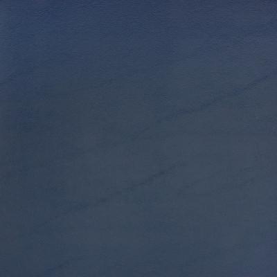 B1588 Catalina Marlin Blue Fabric