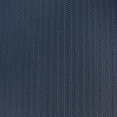B1589 Kixx Dk Navy Fabric