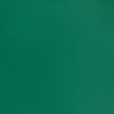 B1591 Kixx Emerald Fabric