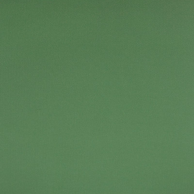 B1594 Sundance Green Fabric
