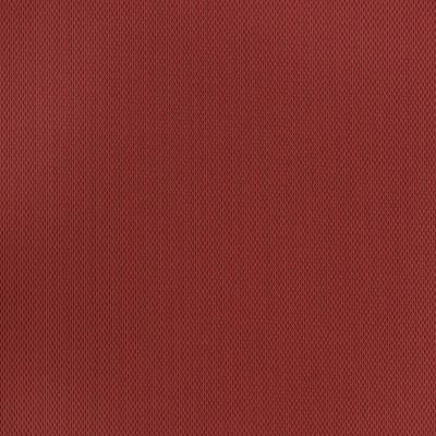 B1597 Kixx Dk Red Fabric