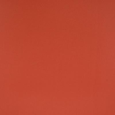 B1600 Sundance Cayenne Fabric