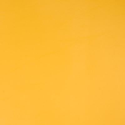 B1601 Seabrook Marigold Fabric