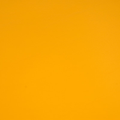 B1602 Catalina Sun Gold Fabric