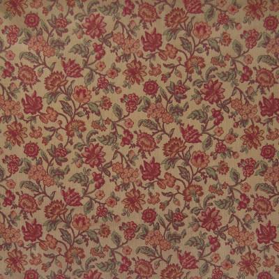 B1650 Berry Fabric