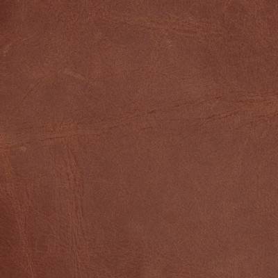 B1690 Copper Glaze Fabric
