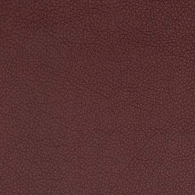 B1694 Berry Nice Fabric