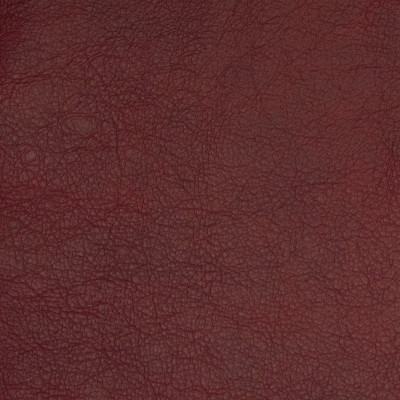 B1695 Red Velvet Fabric