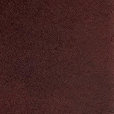 B1696 Vino Fabric