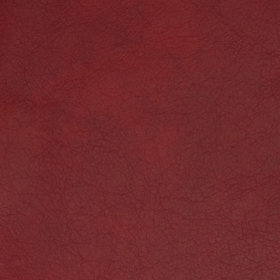 B1697 Barn Red Fabric