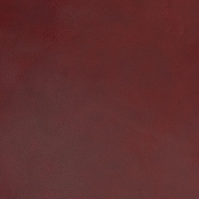 B1699 Sangria Fabric