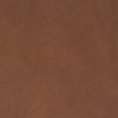 B1703 Golden Rod Fabric