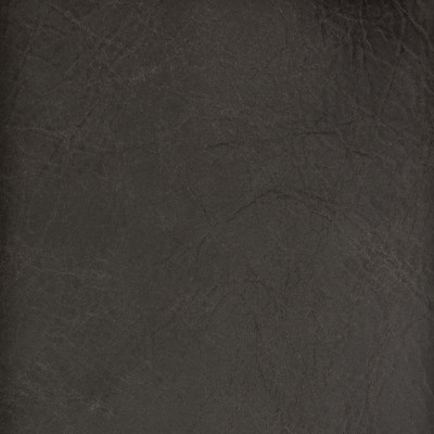 B1709 Coal Haze Fabric